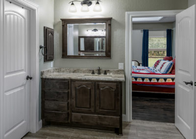 La Vernia Custom Home Builder