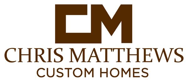 La Vernia Home Builder - Charis MAtthews Custom Homes