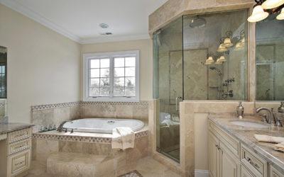 Master Bath 101: The Essentials