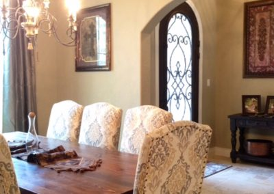 Schertz Custom home Builder