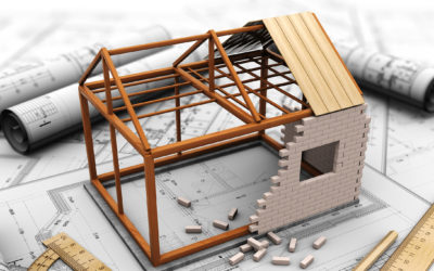 All About Home Construction Loans